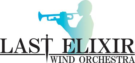 Last Elixir Wind Orchestra